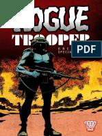 roguetrooperprimer.pdf