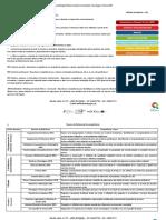 0_STC Grelha.pdf