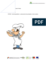 Manual_UF2.docx