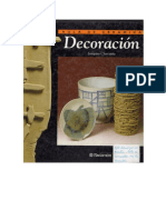 Aula de Cerámica-decoración.pdf