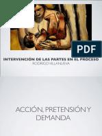 4. Intervención de las partes .pdf