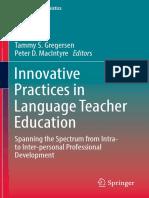 2017 Innovative Practices in Language Teacher Education.pdf