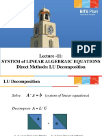 11_LinearEquations_LUDecomposition.pdf
