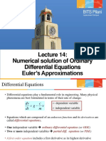 14_SolutionofOrdinaryDifferentialEquations.pdf