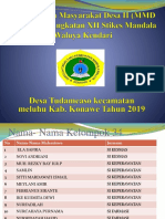 PRESENTASE MMD II.pptx