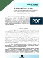 Patología crítica de la vía biliar.pdf