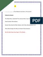 Group Reflection.pdf