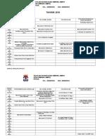 Takwim SKSA 2018.doc
