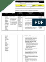 ict forward planning document - rw