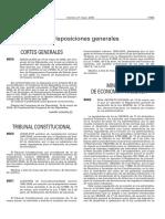 A17835-17858.pdf