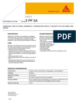 2_Sikacrete-113 PP SA_PDS_GCC_(01-2018)_1_1