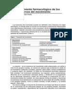 g1c14i.pdf