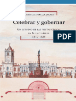 324039430-Celebrar-y-gobernar-Un-estudio-de-las-fiestas-civicas-en-Buenos-Aires-1810-1835-Munilla-Lacasa-Maria-Lia-pdf.pdf