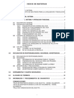16315skjdpw_sgmldiag.pdf