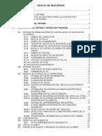 16320skjbd_sgmldiag.pdf
