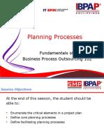 Copy-SMPBPO102_006-v2014-QCCI.ppt