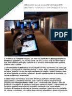 Obs_Fort.pdf