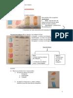 Matemática 3 Módulo 2. Identificar Sólidos Geométricos PDF