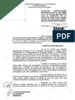 Dict. 6.554-2019 Actualiza Instrucciones Plantas Mun..pdf