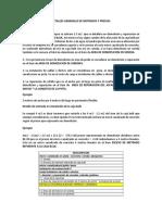 DETALLES GENERALES DE METRADOS Y PRECIOS.docx