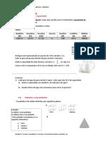 Matemática 3 Módulo 1. Recordar e Aplicar Sólidos Geométricos. Volumes.docx