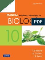 Manual de talleres y laboratorios de biologia 10 Barsallo medilibros.com.docx