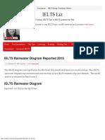 IELTS Rainwater Diagram Reported 2015.pdf