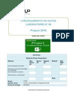 Lab+08-+Project+2013