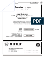 Manual Partes Bitelli C100-Cummins.pdf