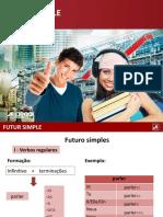 futur_simple.pptx