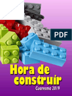 1074-cuaresma2019.pdf