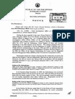 212999 (1).pdf