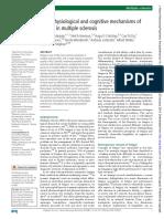 Journal Neurologi 2