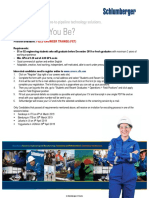 1159_476_Schlumberger Campus Recruiting Sessions 2019