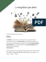 360ac627f El Libro de los Hechos Insólitos.pdf