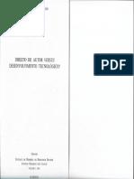 ASCENSÃO-J.-Oliveira.-Direito-de-autor-versus-desenvolvimento-tecnológico.-2005-1