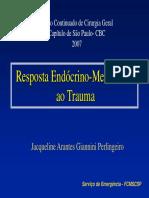 resposta_metabolica_trauma.pdf