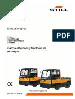 R07_08_E_2013_Manual_web.pdf