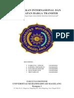 MAKALAH AKUNT INTERNASIONAL KLMPK 6.docx