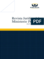Revista_Juridica_MP_67.pdf