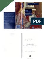 19 DIDI HUBERMAN ANTE EL TIEMPO 73-124.pdf