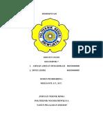 Unit Operasi Mekanik.docx