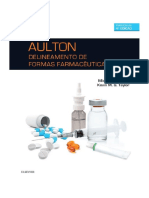 Resumo - Aulton 4 edição.pdf