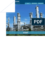 kupdf.net_hp-petrochemical-process-handbook-2014-comprimido.pdf