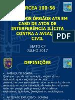 Aula CIRCEA 100-56