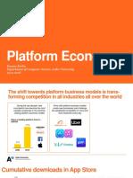 About the Platform Economy..pdf