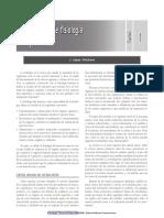 Fisiología+Clínica+del+Ejercicio+2008