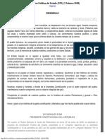 Constitucion_Bolivia.docx