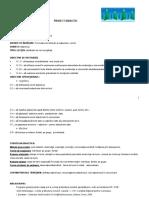 Proiectadjectivgr1 III