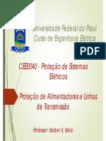 IV-Proteção de Sobrecorrente.pdf